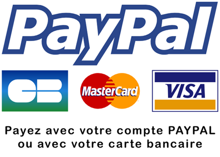 Paypal_Buy